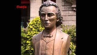 Download Mihai Eminescu - colaj Video