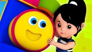 Download Стихи и песни для детей   Детские Мультфильмы Видео   Детские стишки для детей Video