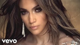 Download Jennifer Lopez - On The Floor ft. Pitbull Video