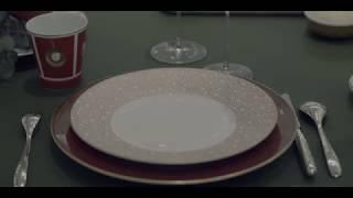 Download Hinter den Kulissen : Handwerkskunst aus Korsika und Limoges Video