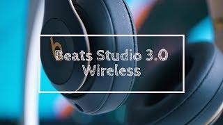 Download Beats Studio 3 Wireless: 2.0 Steps Forward 3.0 Steps Back Video