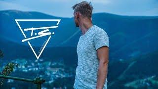Download Tomáš Štefka - Možnosti (Oficiální Videoklip) Video
