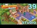 Download MATCHINGTON MANSION - STORY WALKTHROUGH - STUDIO ROOM - PART 39 GAMEPLAY Video