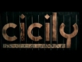 Download Cicily Restaurant TVC Video