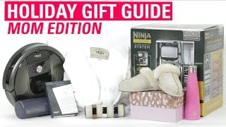 Download 🎁MOM Holiday GIFT GUIDE🎁 Video