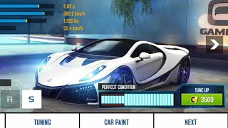 Download How To Unlock GTA 2015 Spano Without VIP Level 15 / Points!? Video