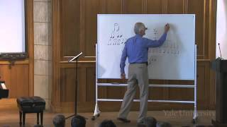 Download Lecture 3. Rhythm: Fundamentals Video