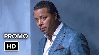 Download Empire Season 3 Episode 7 ″What We May Be″ Promo (HD) Video
