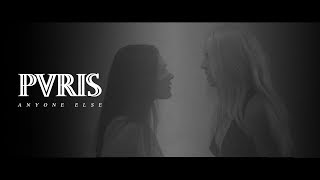 Download PVRIS - Anyone Else Video