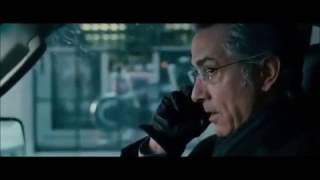 Download The Bourne Ultimatum: Stealing the Blackbriar Files Video