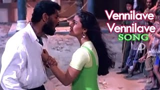 Download Minsara Kanavu Tamil Movie | Songs | Vennilave Song | Prabhu Deva | Kajol | AR Rahman Video