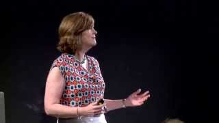 Download Sustainable community designs for social impact: Carol Naughton at TEDxAtlanta Video