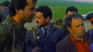 Download Cay kendin ermenilerden alinmasi 2 hisse. Armenians Cay purchase 2 shares yourself. Video