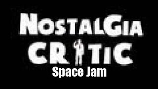 Download Nostalgia Critic: Space Jam Video