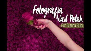 Download Como tomar mejores fotografias de tus manos - Invitada Dianita Rubi Video