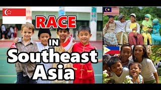 Download Genetics of Southeast Asia: Philippines, Vietnam, Malaysia, Singapore and More! Video