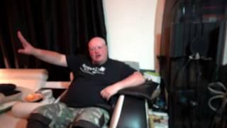 Download BEN EMLYN-JONES TALKING INTERESTING STUFF 4 Video