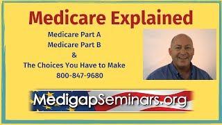 Download Medicare Explained (2018) Video
