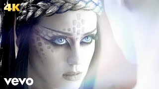 Download Katy Perry - E.T. ft. Kanye West Video