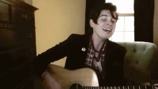 Download William Beckett - ″Ordinary World″ by Duran Duran (Cover) Video