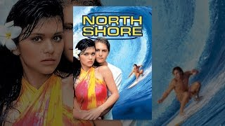 Download North Shore Video