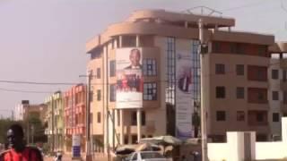 Download Municipales au Mali: premières tendances, quelques surprises .Suivez Video