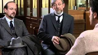 Download Einstein Película en español Video