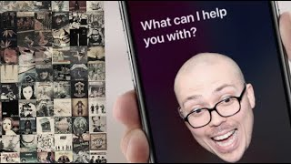 Download Siri Picks the Best Albums Again Video