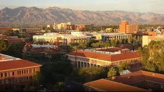 Download University of Arizona - 5 Things I Wish I Knew Before Attending Video