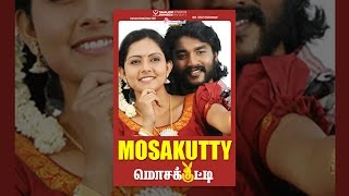 Download Mosakutti Video