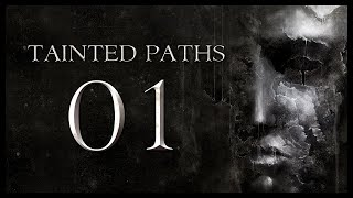 Download Tainted Paths Warband Mod Part 1 (SPECIAL FEATURE) Video