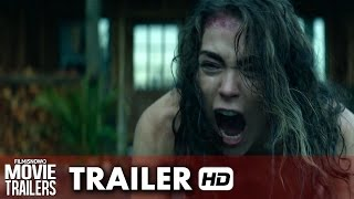 Download CABIN FEVER Official Trailer [Horror 2016] HD Video