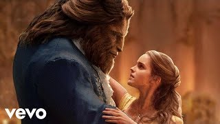 Download Josh Groban - Evermore (From ″Beauty and the Beast″/Official Audio) Video
