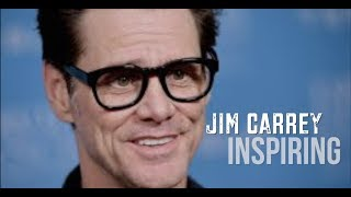 Download Jim Carrey - Secret of Life Video
