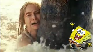 Download I put ″It's the best day ever″ from spongebob into a world disaster Video