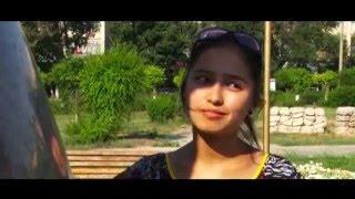 Download Тастандылар тағдыры - көркем фильм Video