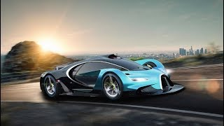 Download The TRUTH about buying concept cars Video