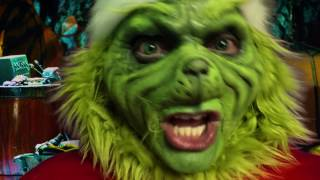 Download Grinch On That Beat Video