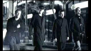 Download Backstreet Boys - Greatest Hits Video