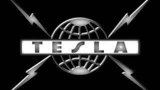 Download Tesla - Love Song Video