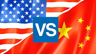 Download U.S. vs China - What The World Thinks Video