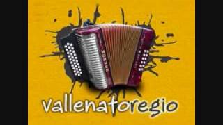 Download fiesta en san benito grupo amaya Video