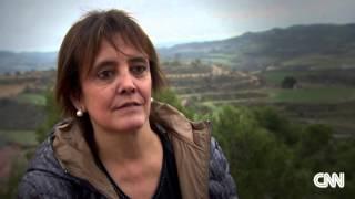 Download INTERVIEW MARC MARQUEZ WITH CNN PART 2 Video