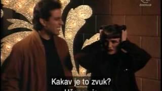 Download Seinfeld - The Gymnast (George Costanza best scene ever) Video