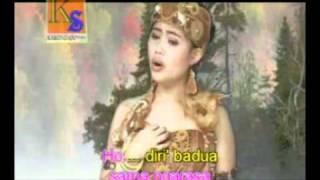 Download Lagu dayak kalimantan barat. KANANGAN. voc. Nella. Cipt & Arr : purnawandi Wawan. Video