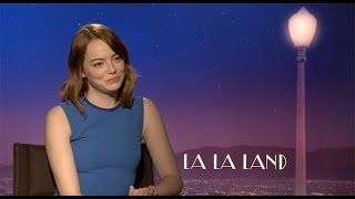 Download Five Minutes With: Emma Stone Video