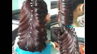 Download New Hairstyle 2017 Video