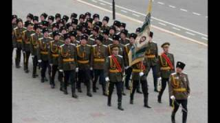 Download Cossacks never say die! = Казачему роду нема переводу! Video