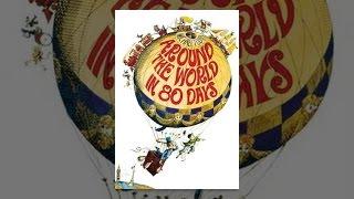 Download Around the World in 80 Days Video