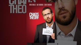 Download Chaos Theory Video